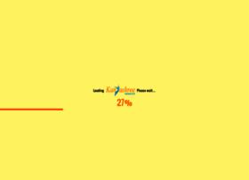 Wbkanyashree.gov.in thumbnail