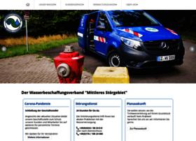 Wbv-brokstedt.de thumbnail