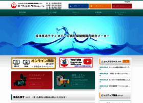 Wcc.co.jp thumbnail