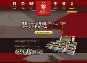 Wccf.jp thumbnail