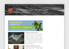 Wccm.org.ua thumbnail