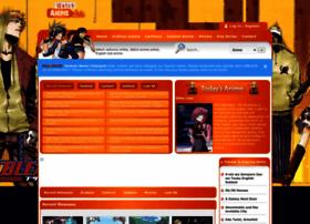 Wcostream.net thumbnail
