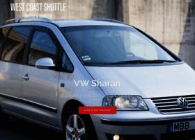 Wcs.lt thumbnail