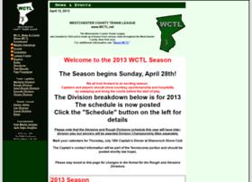 Wctl.net thumbnail