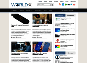 Wd-x.ru thumbnail