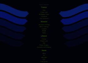We4you2.nl thumbnail