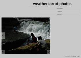 Weathercarrot.smugmug.com thumbnail