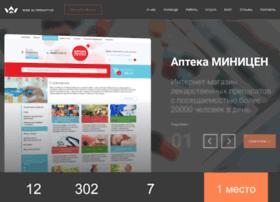 Web-alt.ru thumbnail