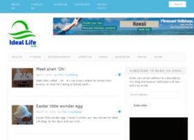Web-design-cheap.co.uk thumbnail