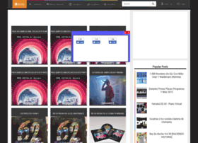 Web-looptrax.net thumbnail