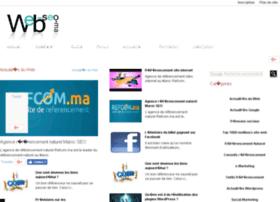 Web-seo.ma thumbnail