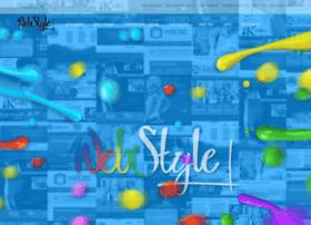 Web-style.com.ua thumbnail
