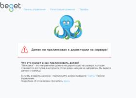 Web-tv-online.ru thumbnail
