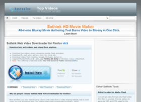 Web-video-downloader.com thumbnail