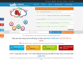 Web24h.vn thumbnail