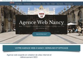 Web54.fr thumbnail