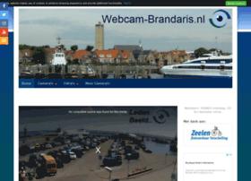 Webcam-brandaris.nl thumbnail