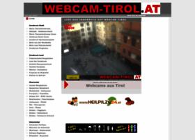 Webcam-tirol.at thumbnail