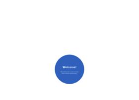 Webcomme.ru thumbnail