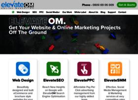 Webcreationuk.com thumbnail