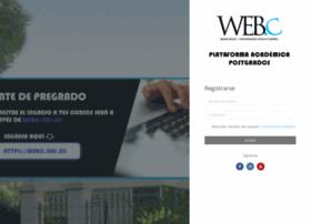 Webcursos.uai.cl thumbnail