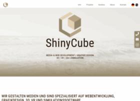Webdesign-hamburg.eu thumbnail