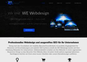 Webdesign-seo-bonn.de thumbnail
