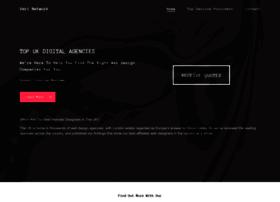 Webdesignreview.co.uk thumbnail