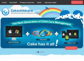 Webdev.cakechildcare.com thumbnail