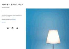 Webdevelop.fr thumbnail