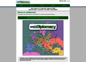 Webdiplomacy.net thumbnail