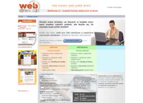 Webdnes.cz thumbnail