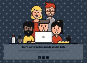 Weber-steinach.de thumbnail