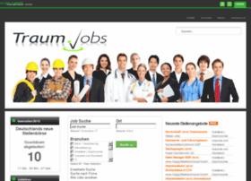 Weber.jobs thumbnail