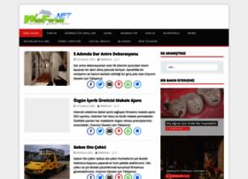 Webfaresi.net thumbnail
