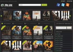 Webfilmizle.co thumbnail