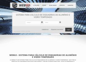 Webg3.com.br thumbnail