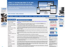 Webgiare.vn thumbnail