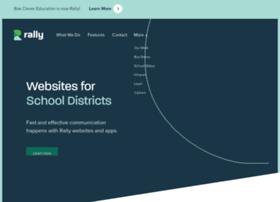 Webguide-forschools.ca thumbnail