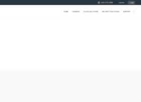 Webhosting.com.my thumbnail