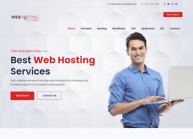 Webhostingdubai.ae thumbnail