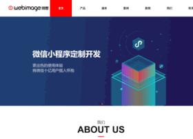 Webimage.cn thumbnail