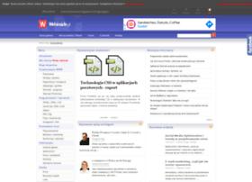 Webinside.pl thumbnail