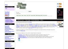 Weblens.org thumbnail