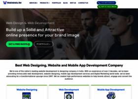 Weblinkindia.net thumbnail