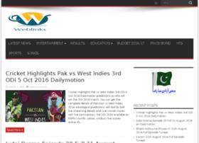 Weblinks.com.pk thumbnail