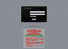 Webmail.astynomia.gr thumbnail
