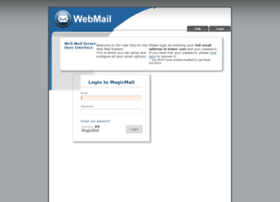 Webmail.cablelynx.com thumbnail