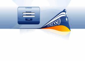 Webmail.cbtu.gov.br thumbnail