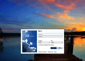 Webmail.cfdynamics.com thumbnail